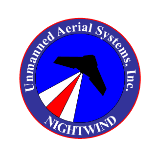 Unmanned Aerial Systems, Inc.